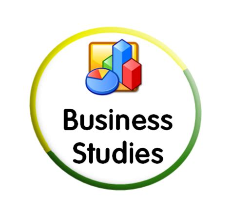 Csr business studies essay